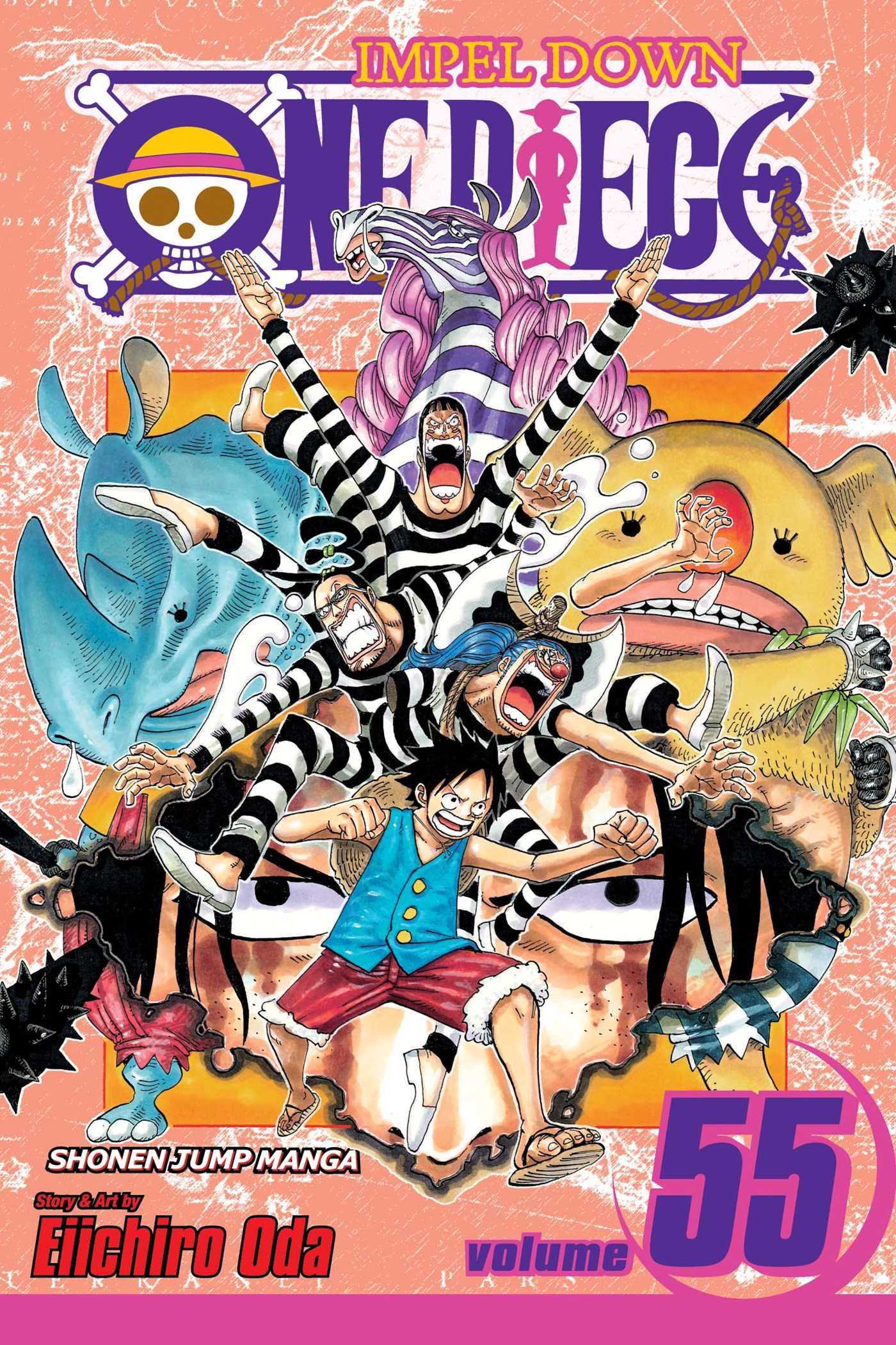 One-piece-vol-55-9781421534718_hr