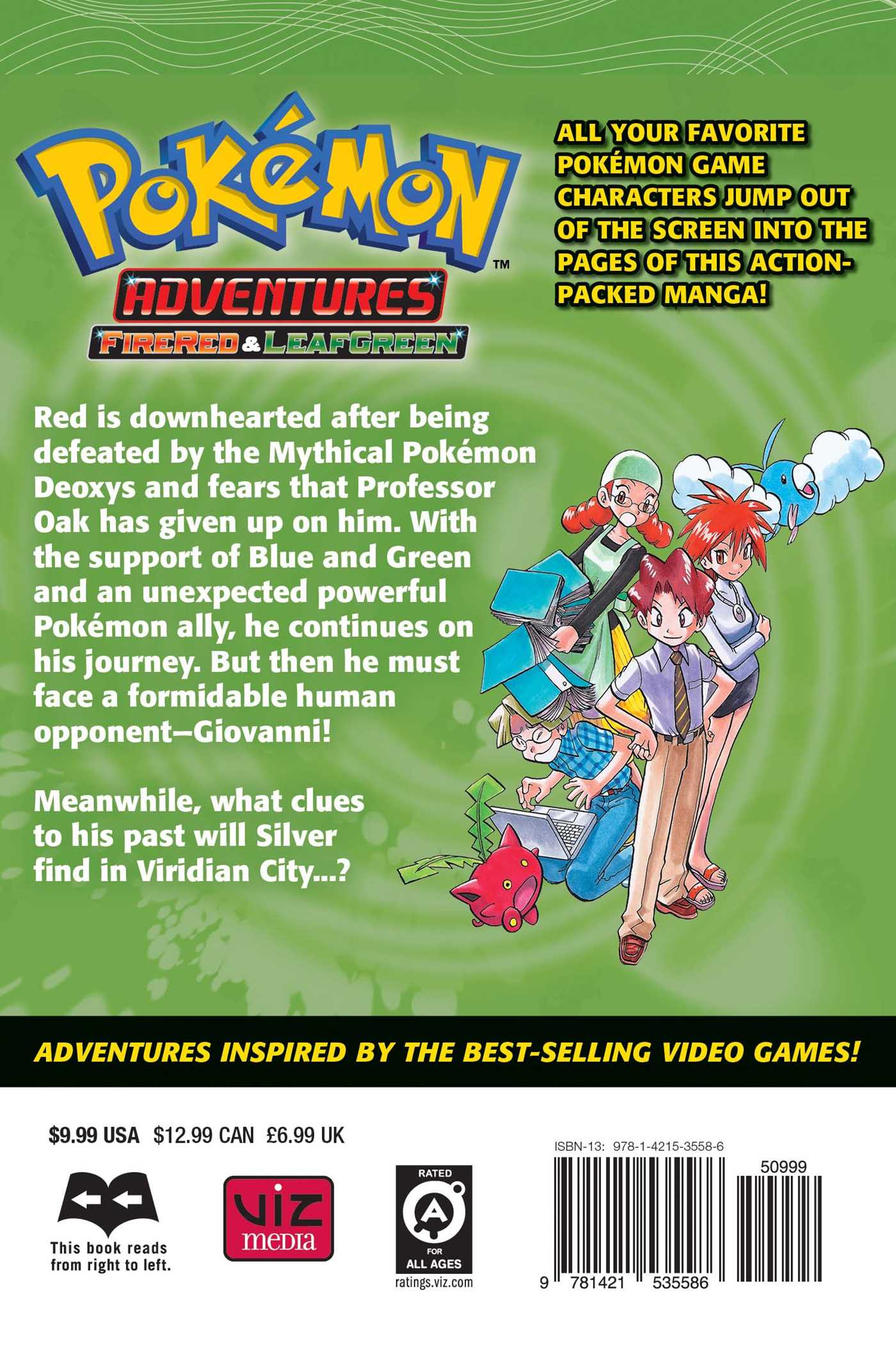 Pokemon-adventures-vol-24-9781421535586_hr-back