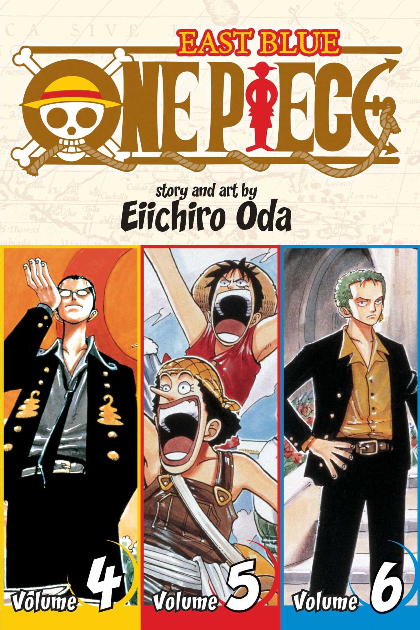 One-piece-east-blue-4-5-6-vol-2-omnibus-edition-9781421536262_hr