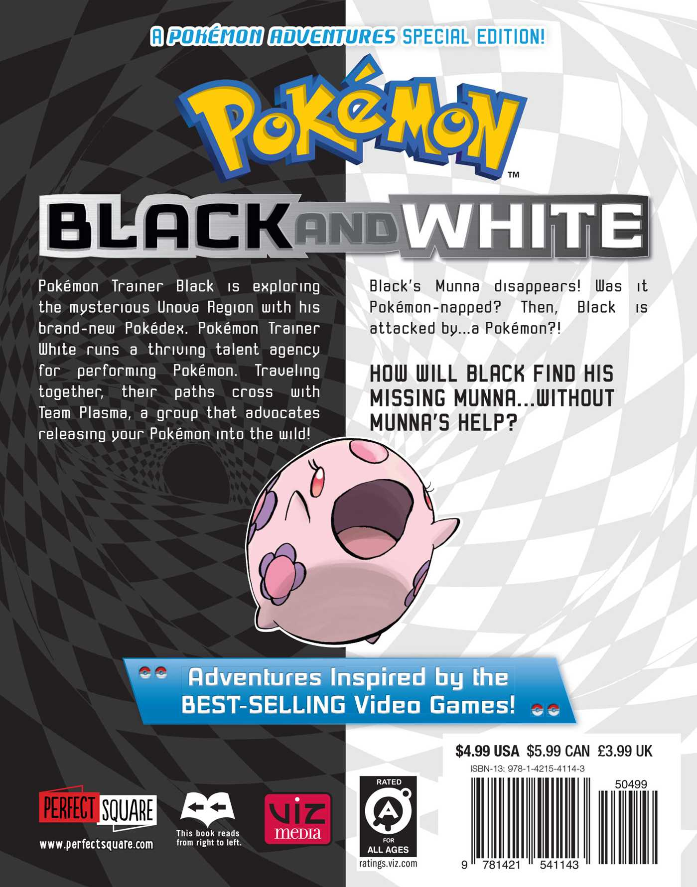 Pokemon-black-and-white-vol-4-9781421541143_hr-back