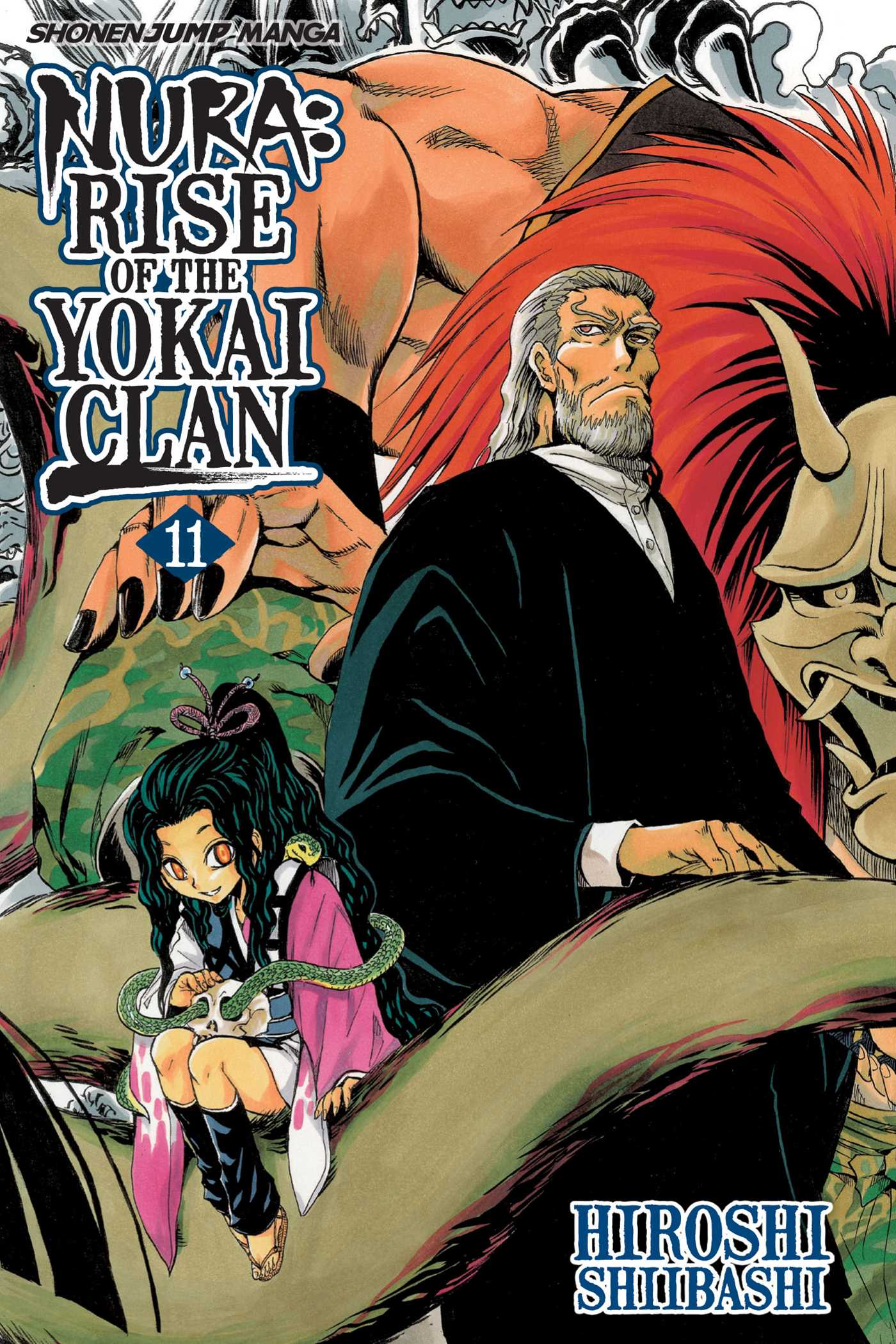 Nura-rise-of-the-yokai-clan-vol-11-9781421541402_hr