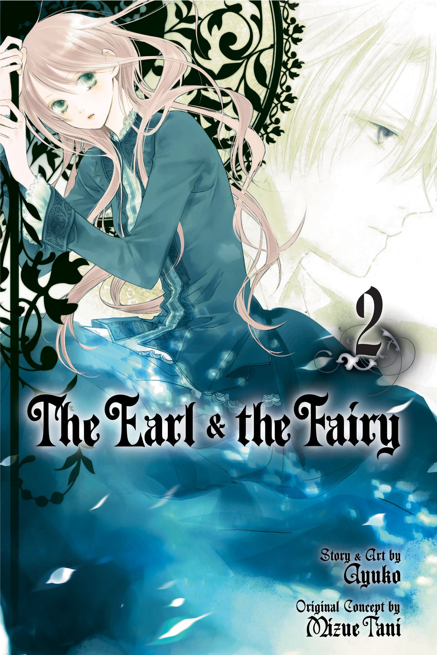 The-earl-and-the-fairy-vol-2-9781421541693_hr