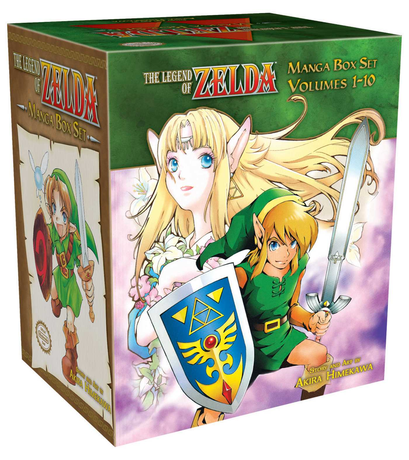 The-legend-of-zelda-box-set-9781421542423_hr