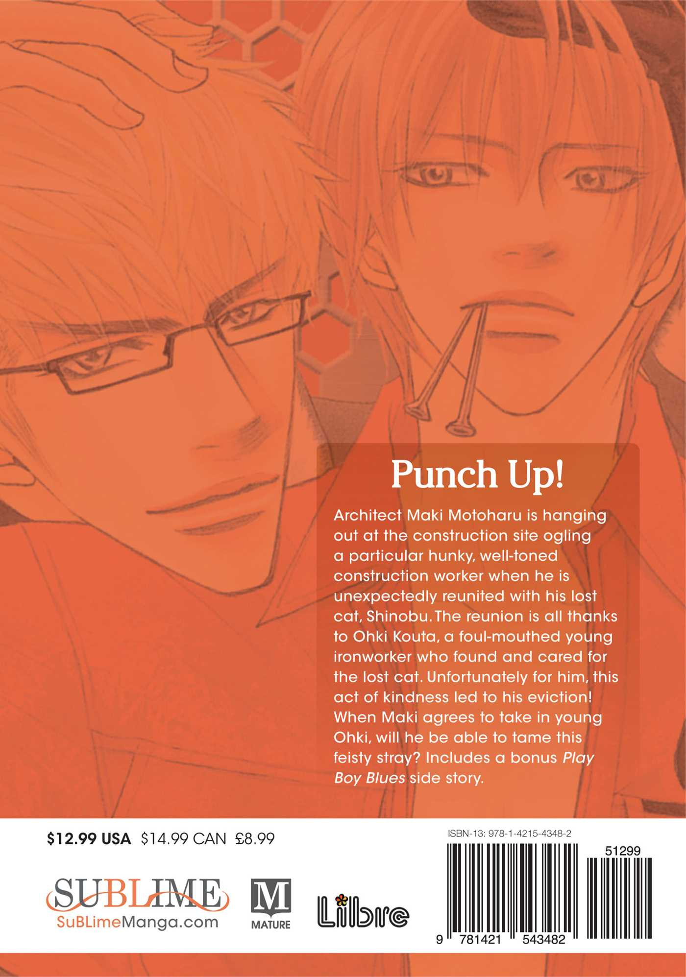 Punch-up-vol-1-9781421543482_hr-back