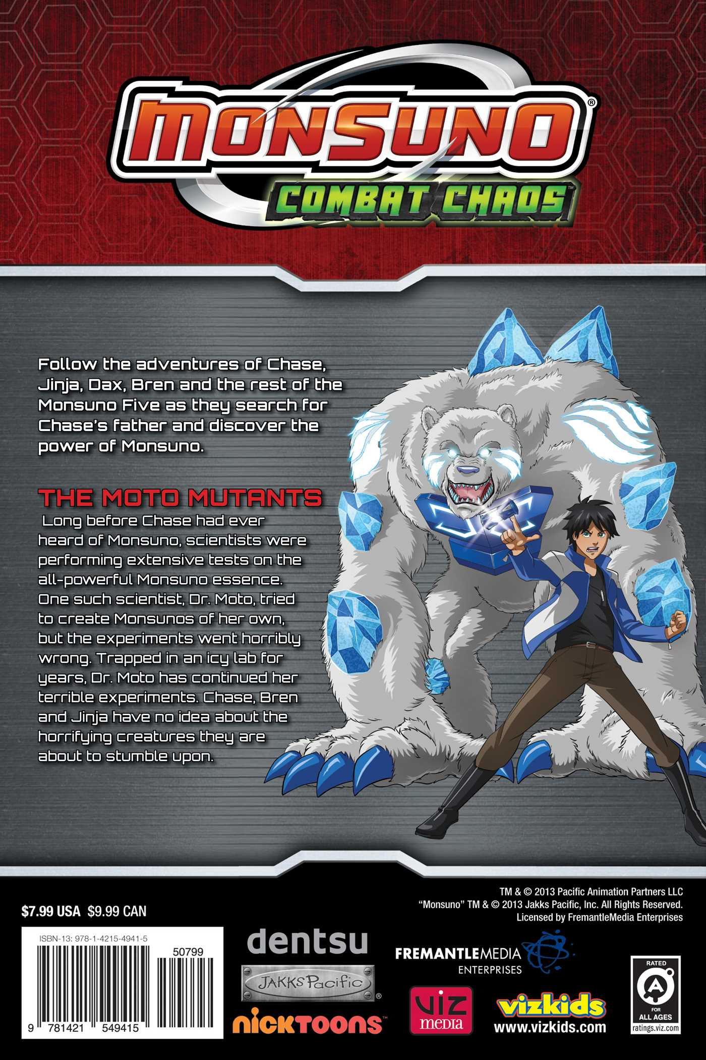 Monsuno-combat-chaos-vol-1-the-moto-mutants-9781421549415_hr-back
