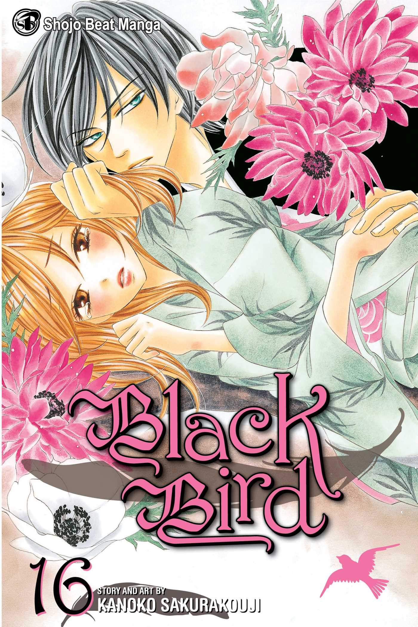 Black-bird-vol-16-9781421552439_hr