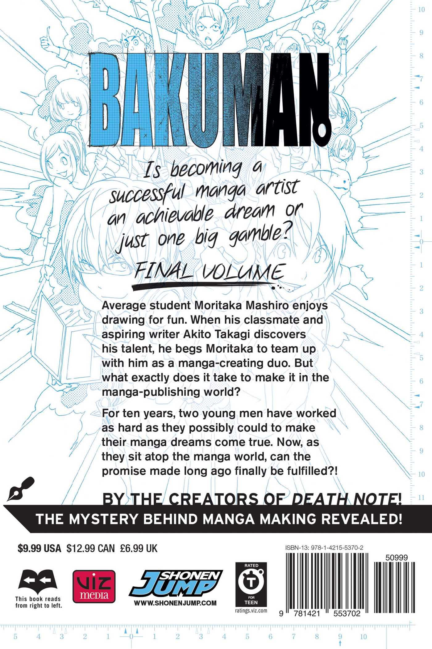 Bakuman-vol-20-9781421553702_hr-back