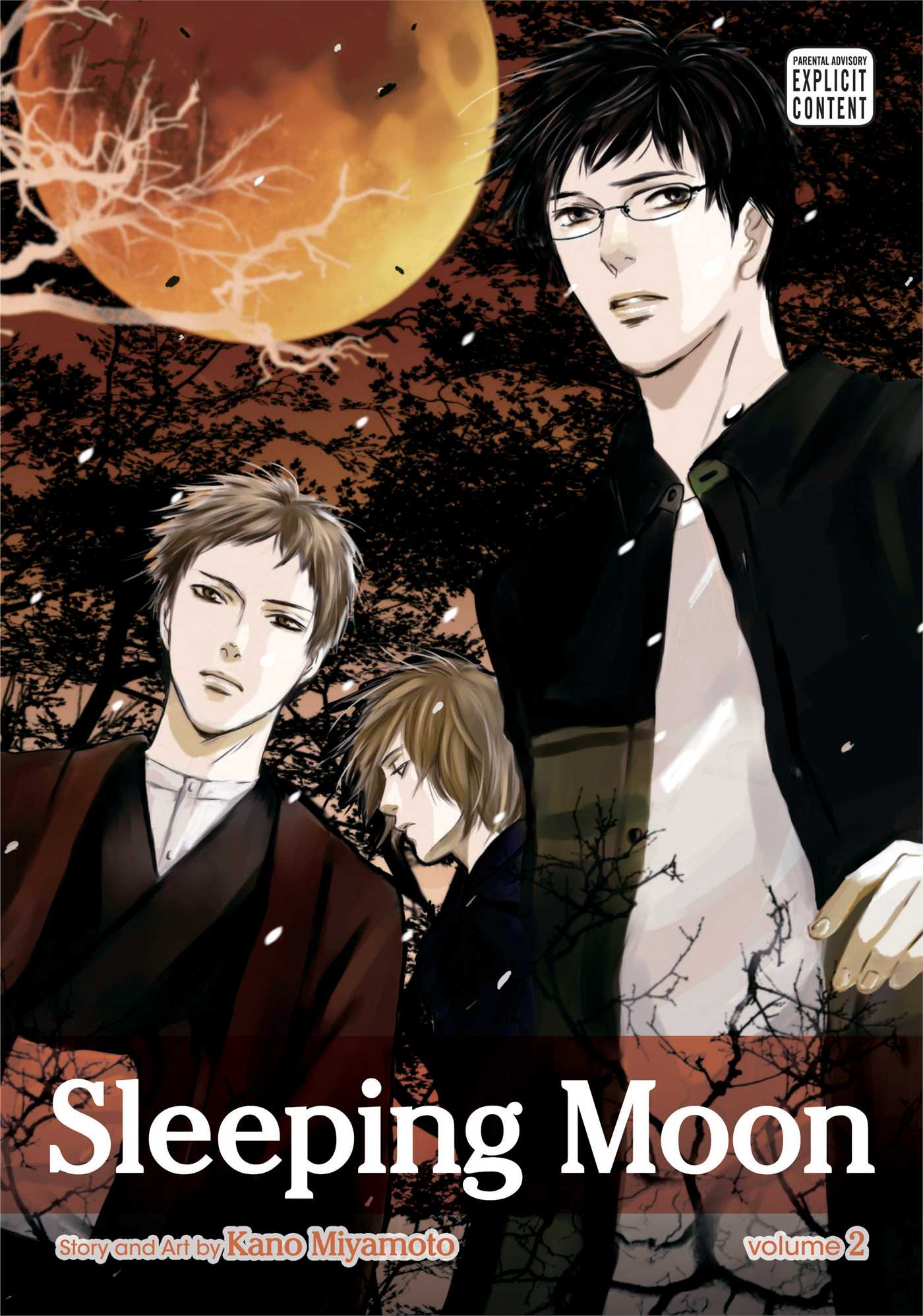 Sleeping-moon-vol-2-9781421555515_hr