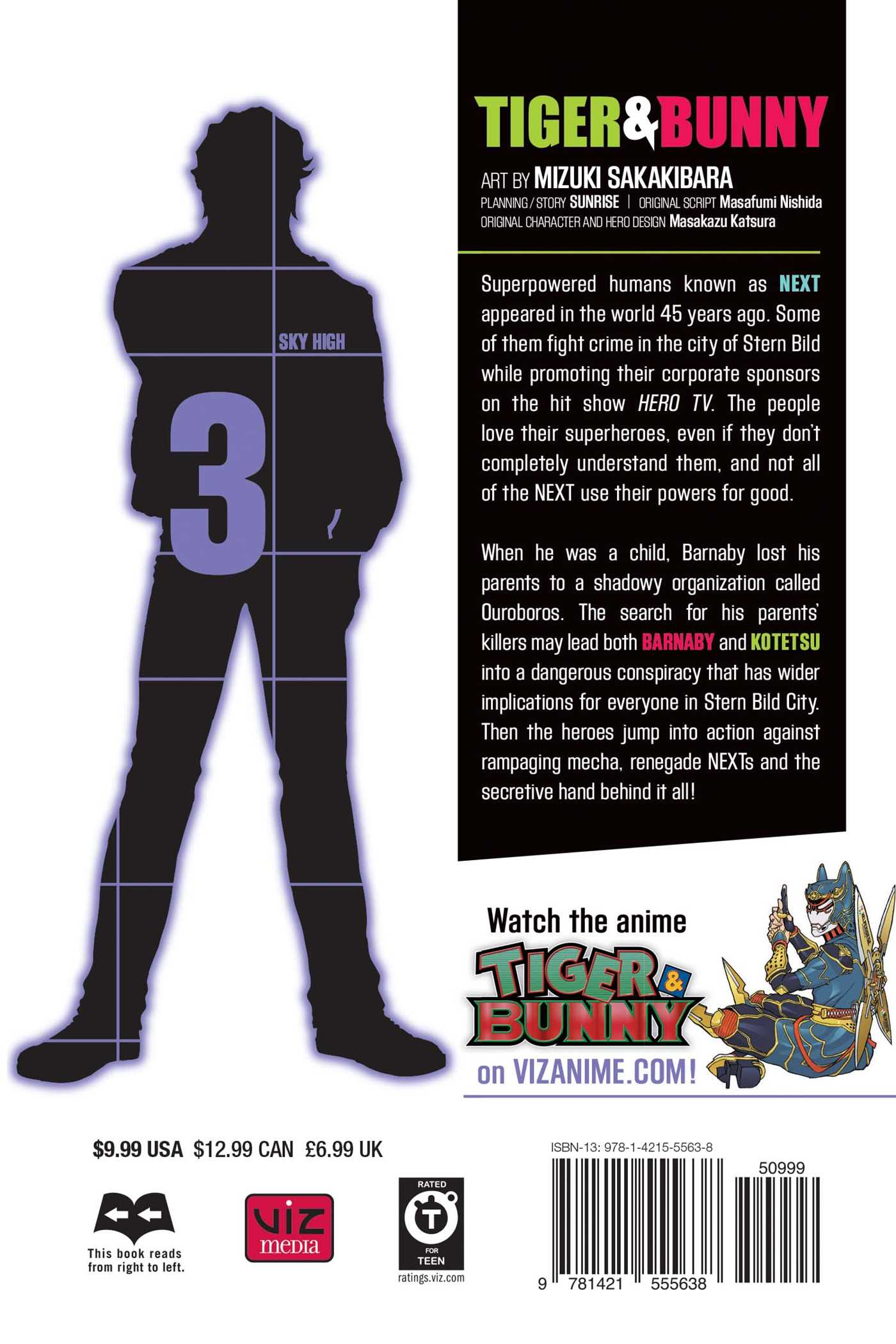 Tiger-bunny-vol-3-9781421555638_hr-back