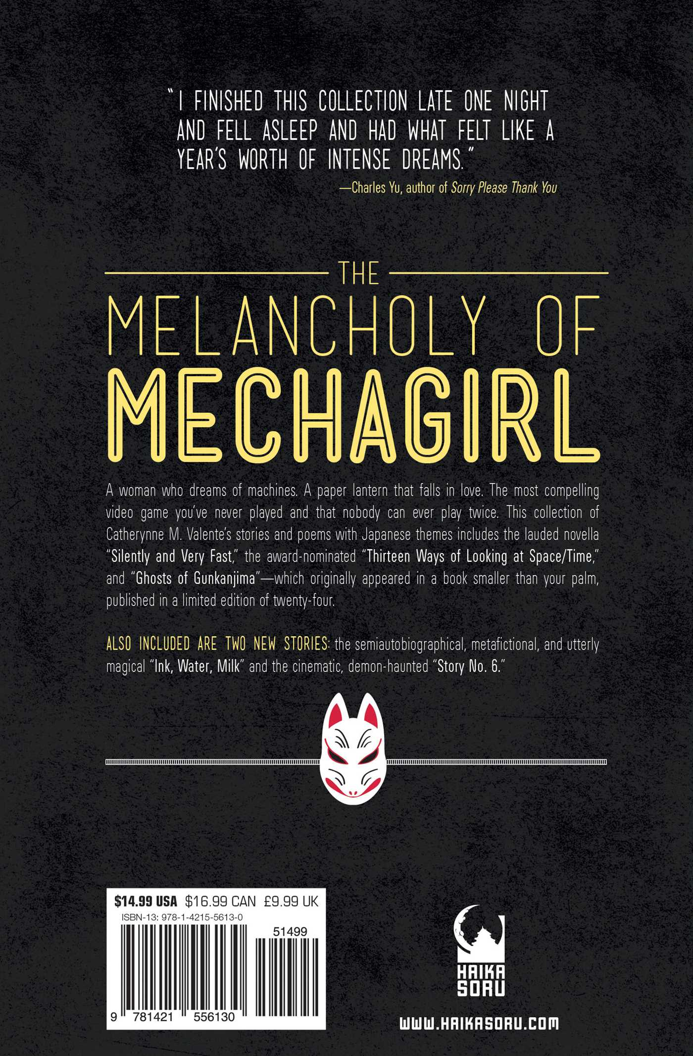 The-melancholy-of-mechagirl-9781421556130_hr-back