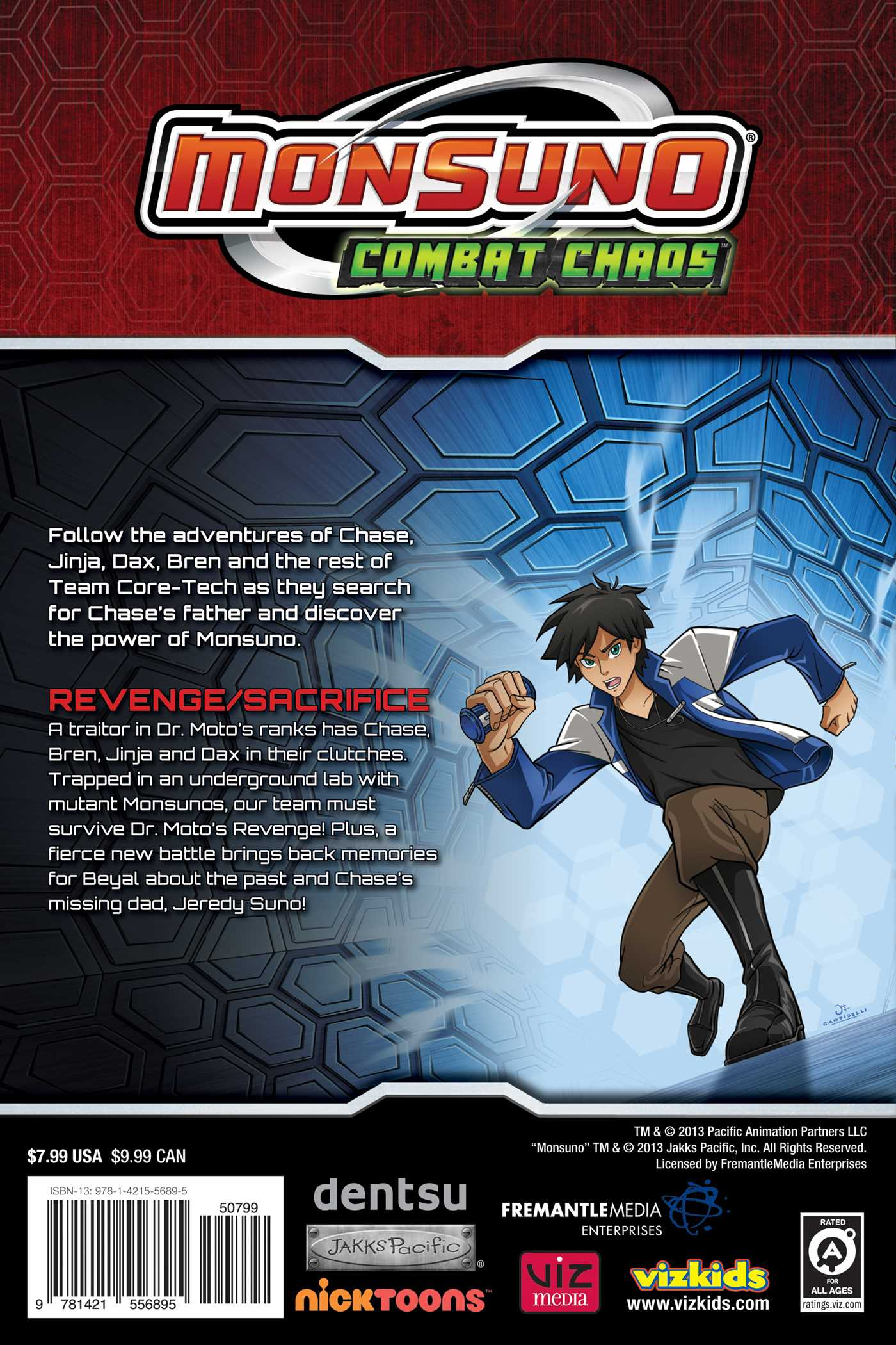 Monsuno-combat-chaos-vol-2-revenge-sacrifice-9781421556895_hr-back