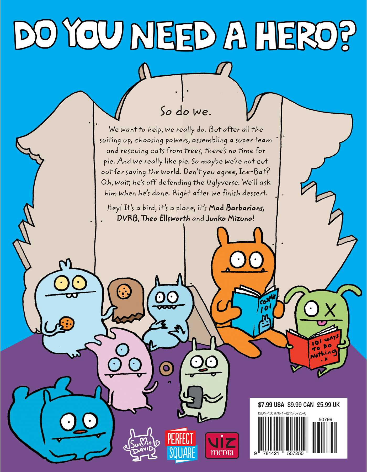 Uglydoll-my-hero-9781421557250_hr-back