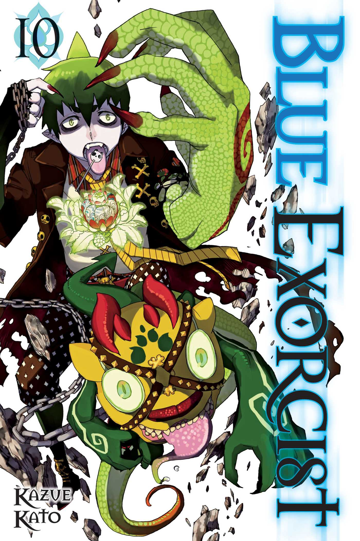 Blue-exorcist-vol-10-9781421558868_hr