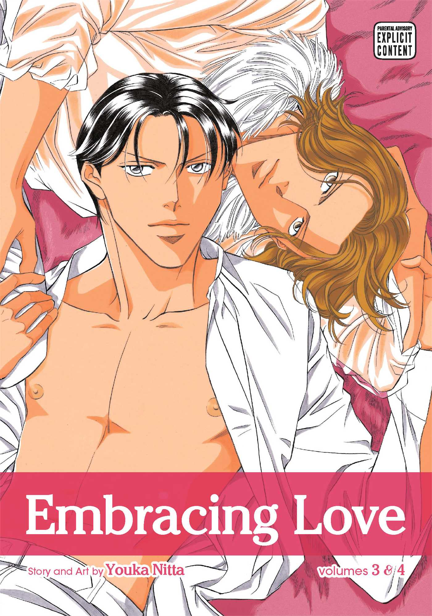 Embracing-love-2-in-1-vol-2-9781421559049_hr