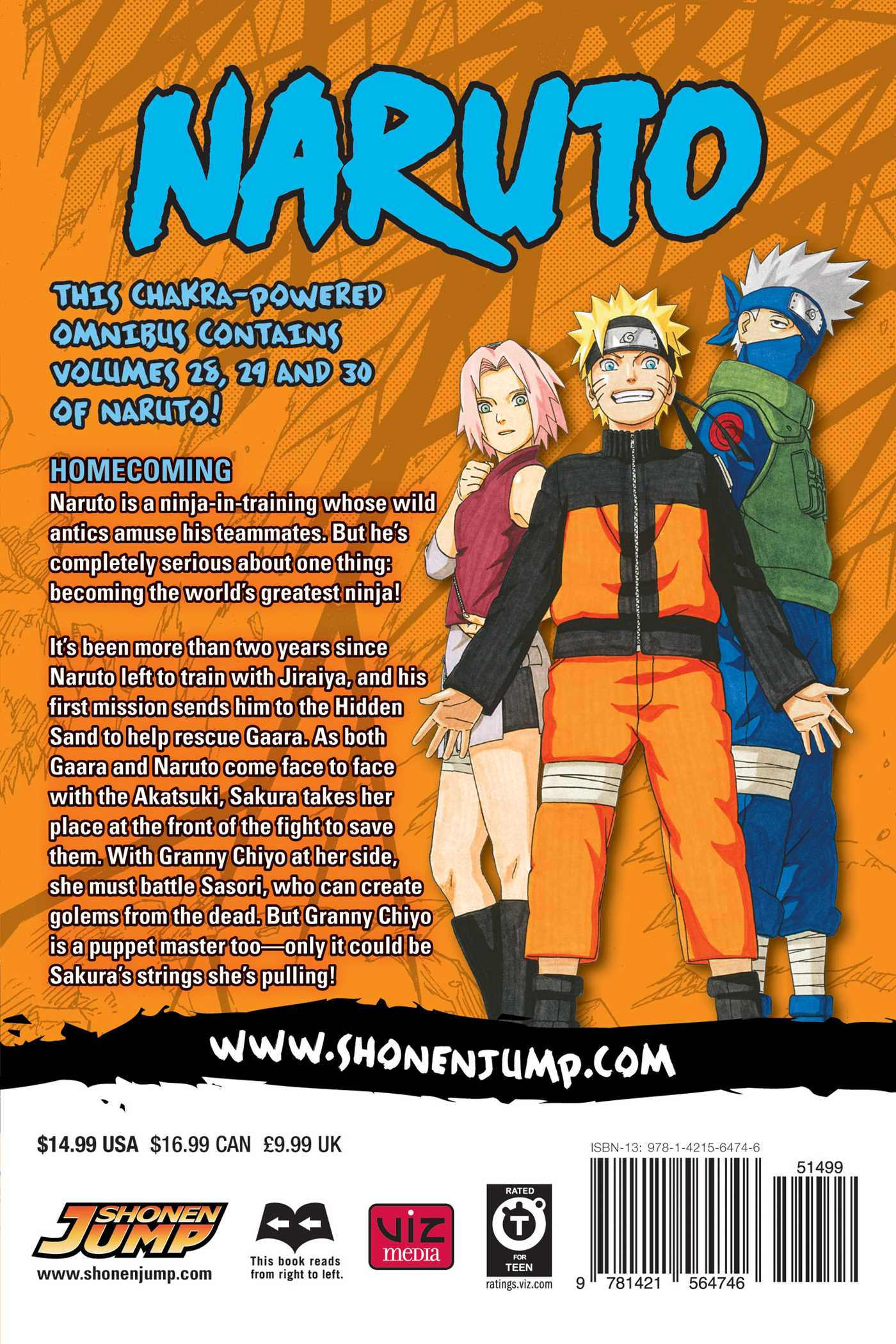 Naruto-3-in-1-edition-vol-10-9781421564746_hr-back
