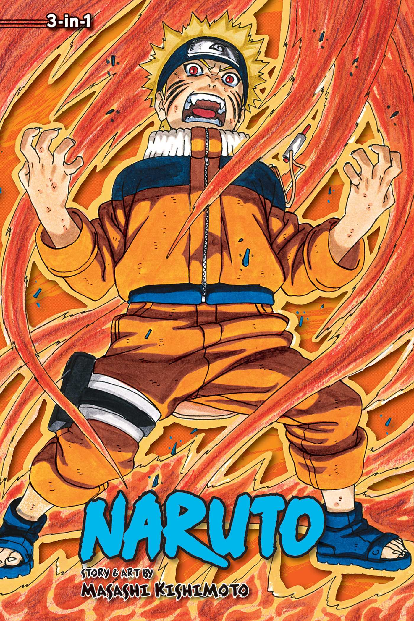 Naruto-3-in-1-edition-vol-9-9781421564753_hr