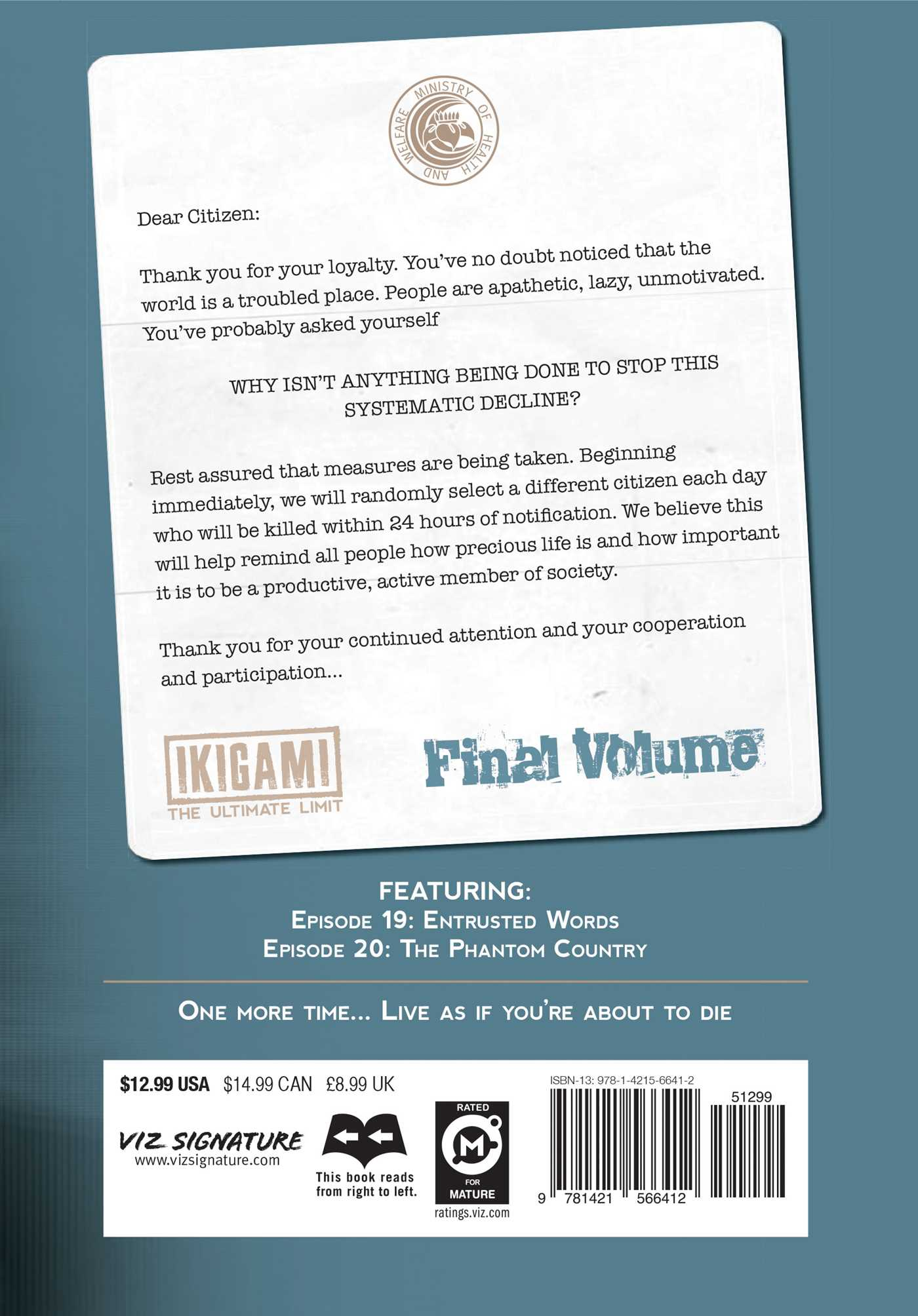 Ikigami-the-ultimate-limit-vol-10-9781421566412_hr-back