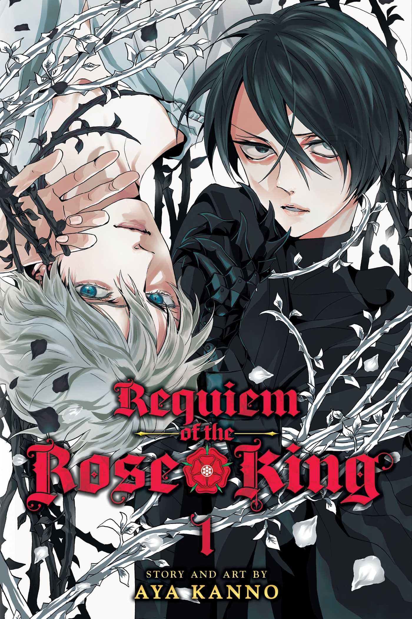 Requiem-of-the-rose-king-vol-1-9781421567785_hr