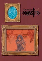 Monster, Vol. 9