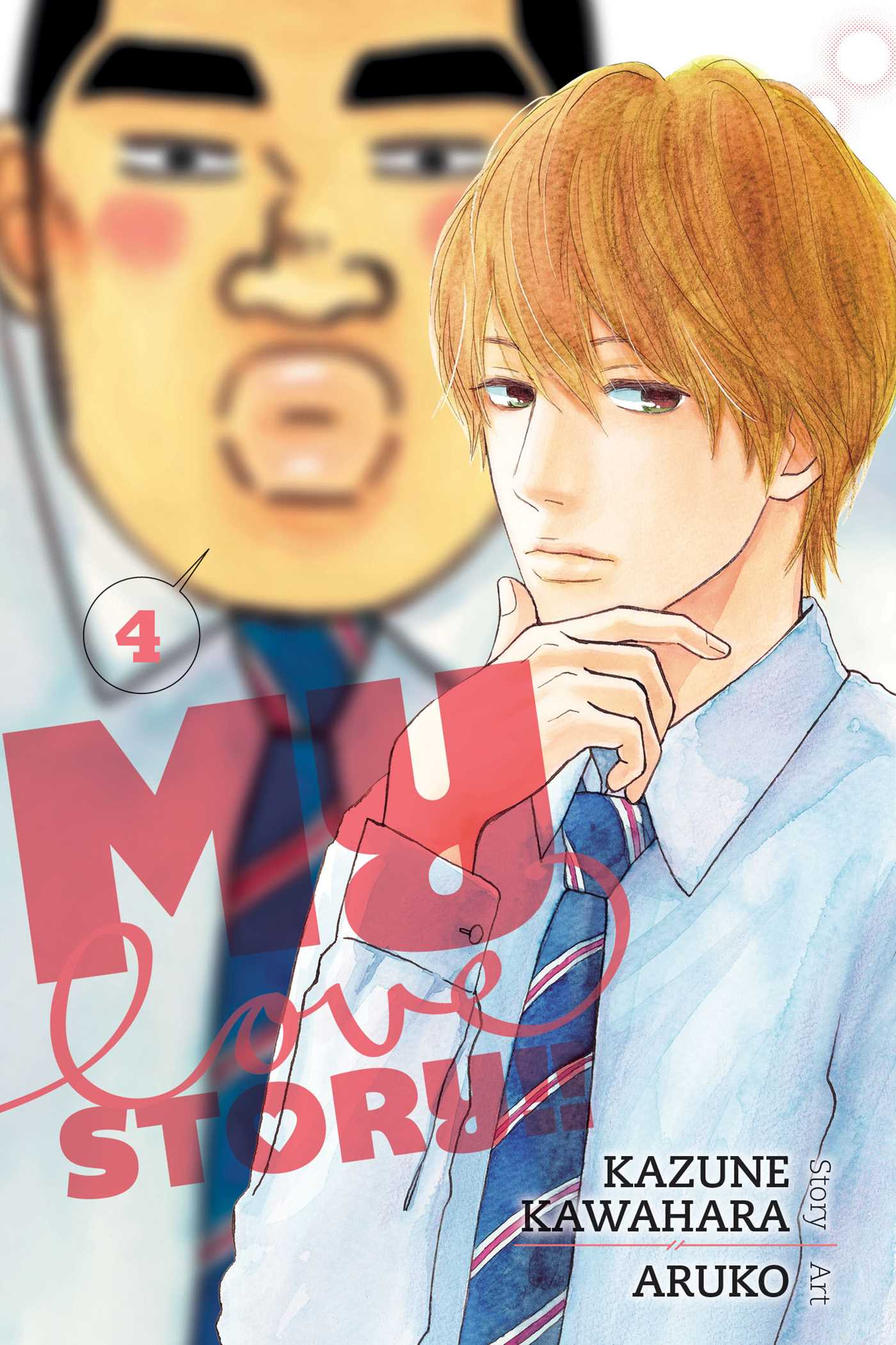 takeo senior personals Watch my love story episode 5 online at anime-planet ai, sunakawa's sister three years his senior, is shocked to learn during a home visit that takeo is dating.