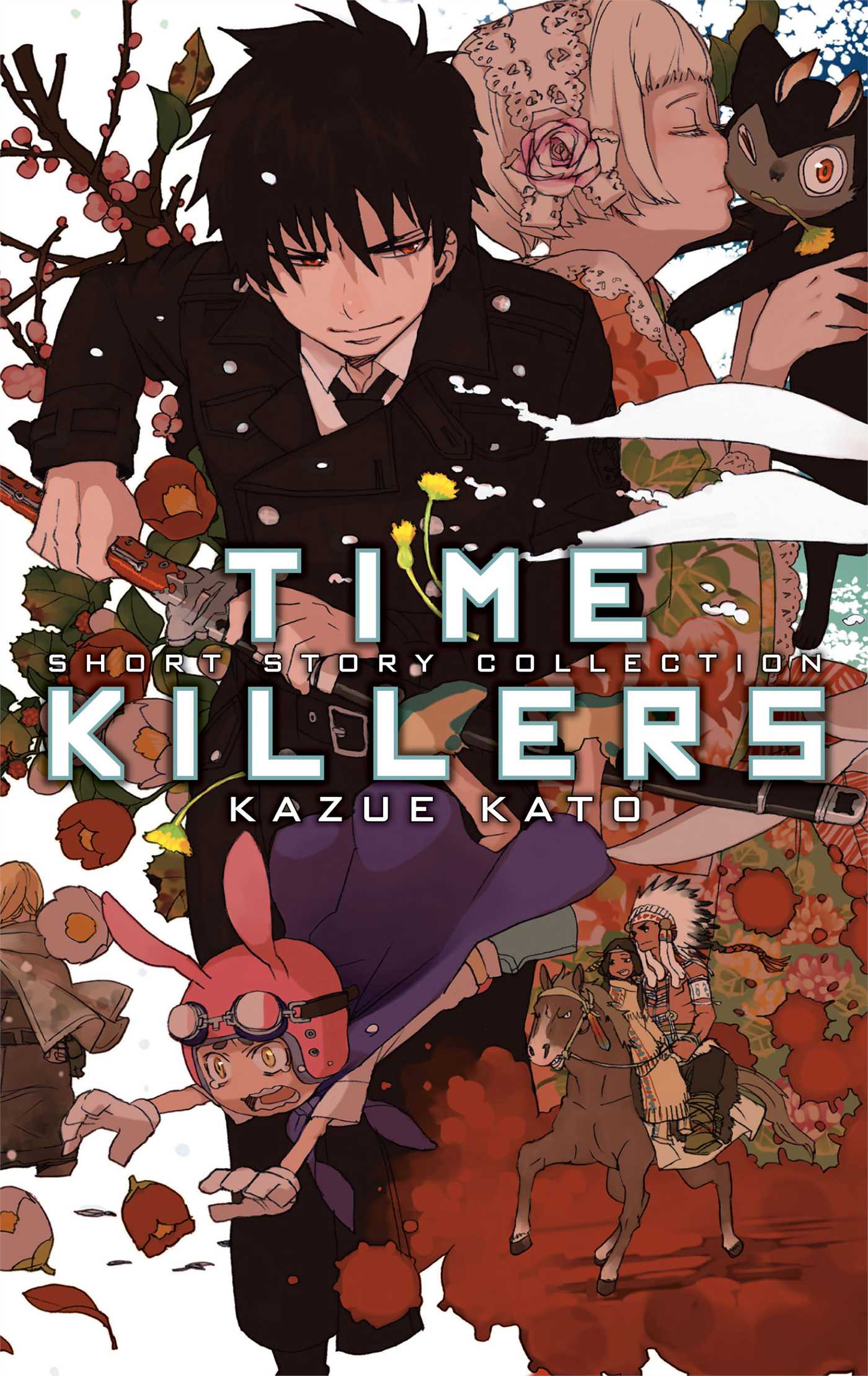Time-killers-9781421571676_hr