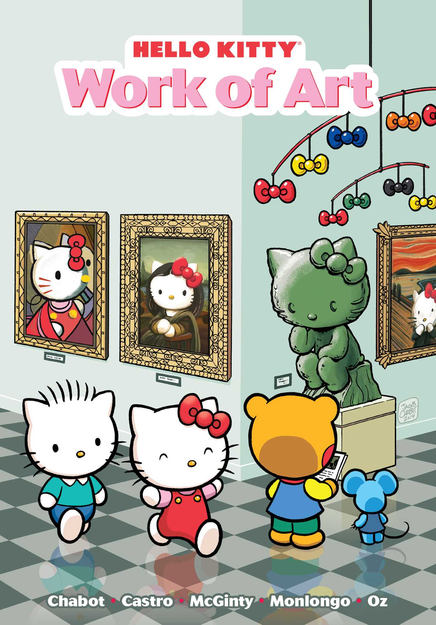 Hello-kitty-work-of-art-9781421575421_hr