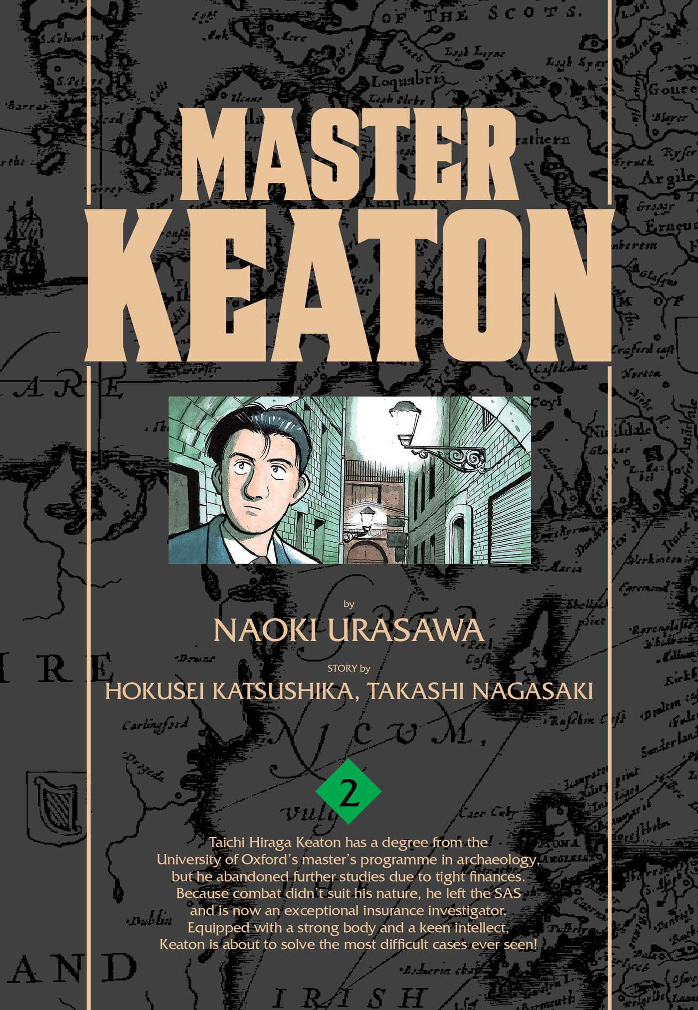 Master-keaton-vol-2-9781421575919_hr
