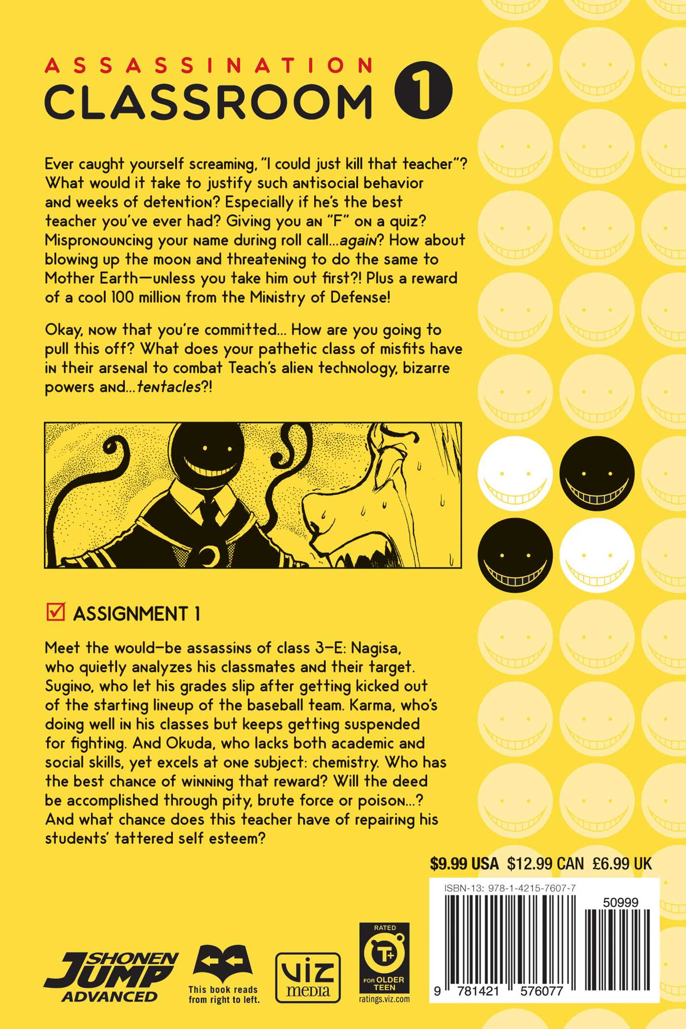 Assassination-classroom-vol-1-9781421576077_hr-back