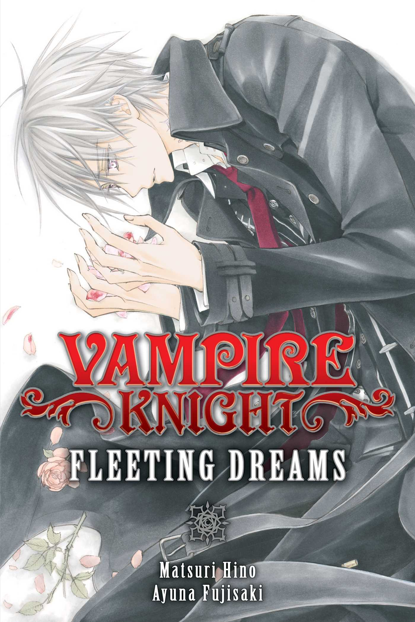 Vampire-knight-fleeting-dreams-9781421577289_hr