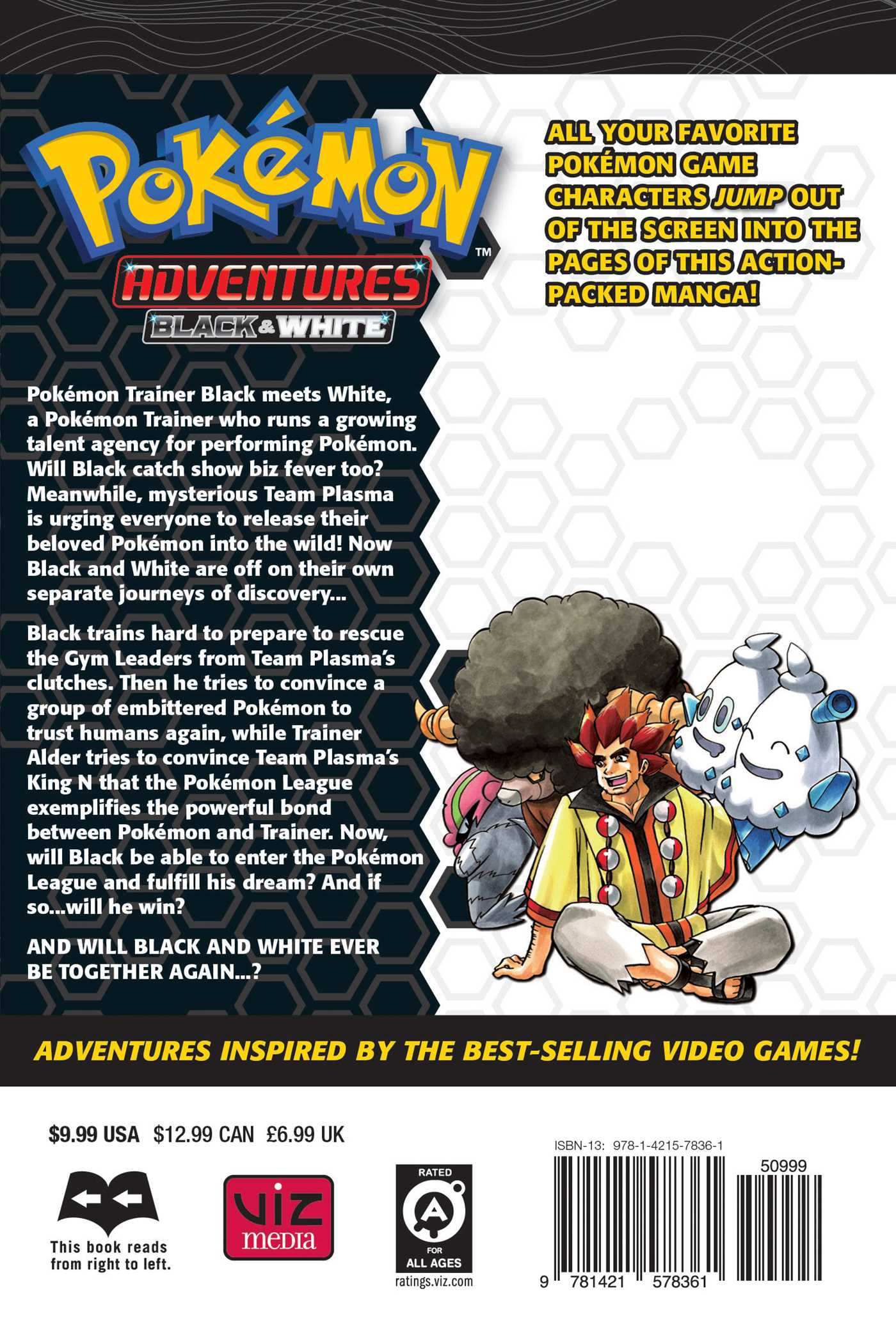 Pokemon-adventures-black-and-white-vol-7-9781421578361_hr-back