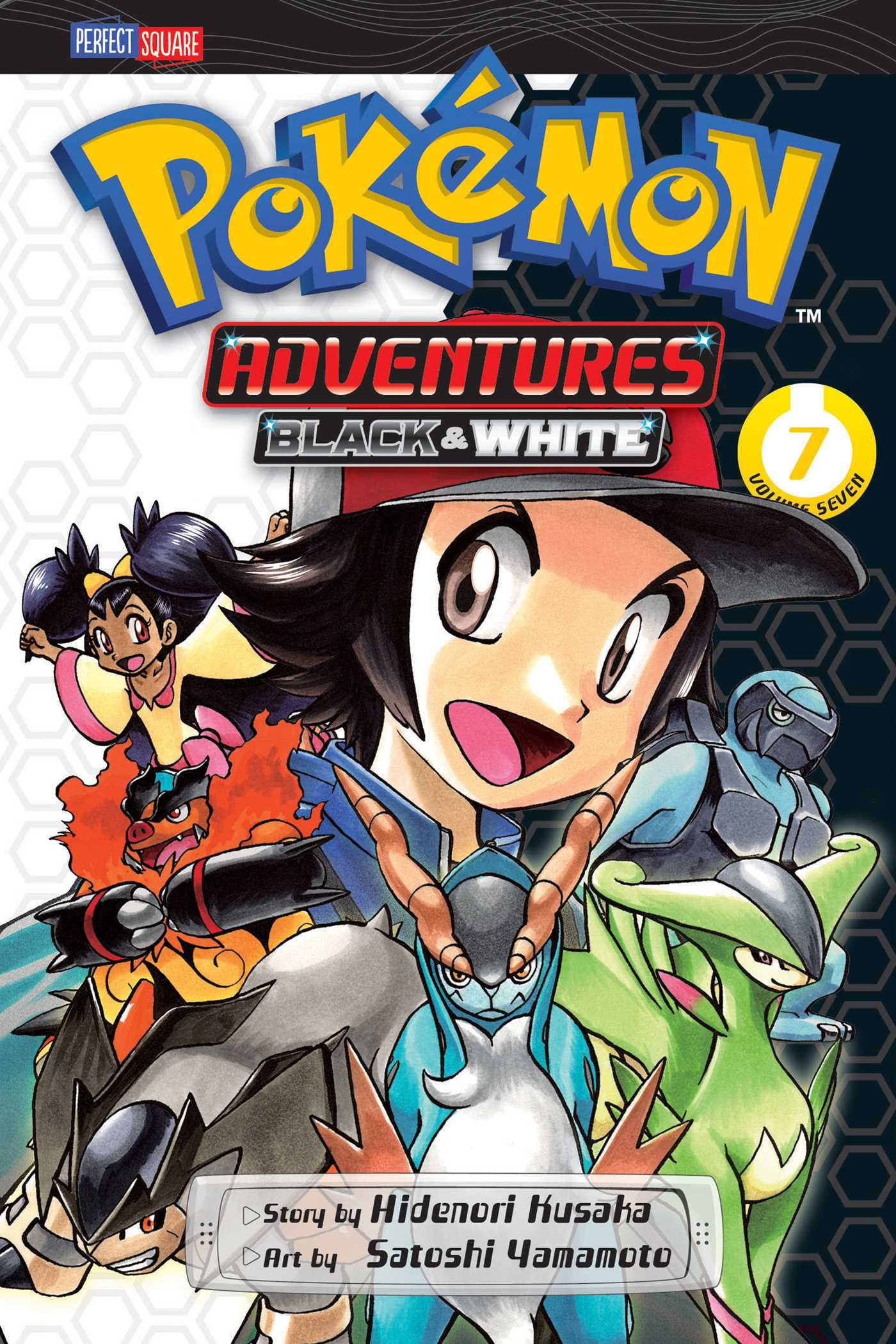 Pokemon-adventures-black-and-white-vol-7-9781421578361_hr