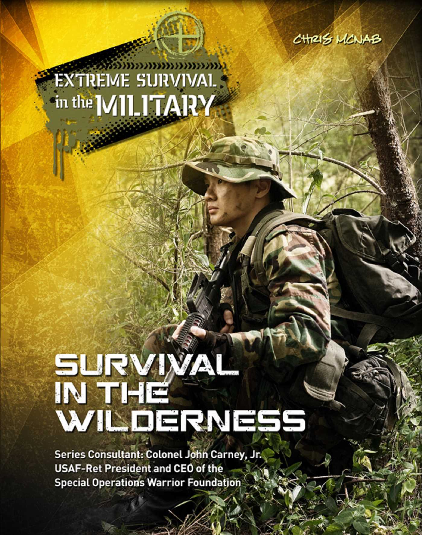 the theme of survival in canadian literature Three day road study guide contains a biography of joseph boyden, literature essays, quiz questions, major themes, characters, and a full summary and analysis.