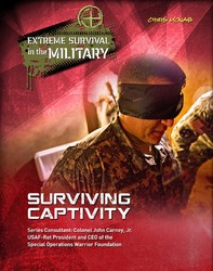 Surviving Captivity