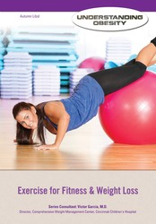 Exercise for Fitness & Weight Loss