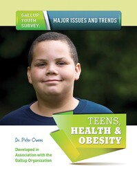 Teens, Health & Obesity