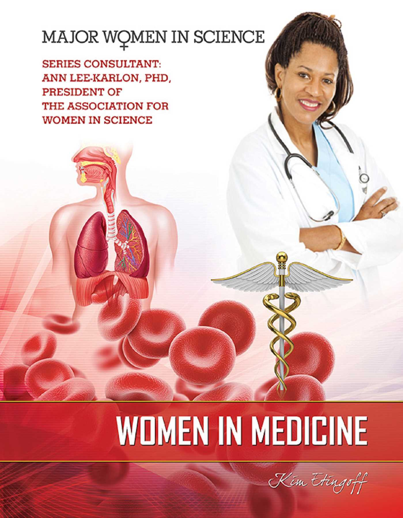 "women in medicine ""women in medicine, be bold"" medical world, powerful women are here to stay women are entering medical school now more than ever, and are learning to provide the best possible care to patients (didn't you see that patients of female physicians have significantly lower mortality rates than patients of male physicians (tsugawa et al, 2016)."