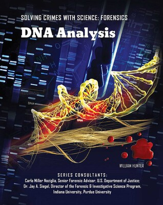"an analysis of dna as once considered a mystery of science Yet the order in which those three other groups appeared has been a mystery and the new analysis ""shows plant scientists once considered liverwort the."