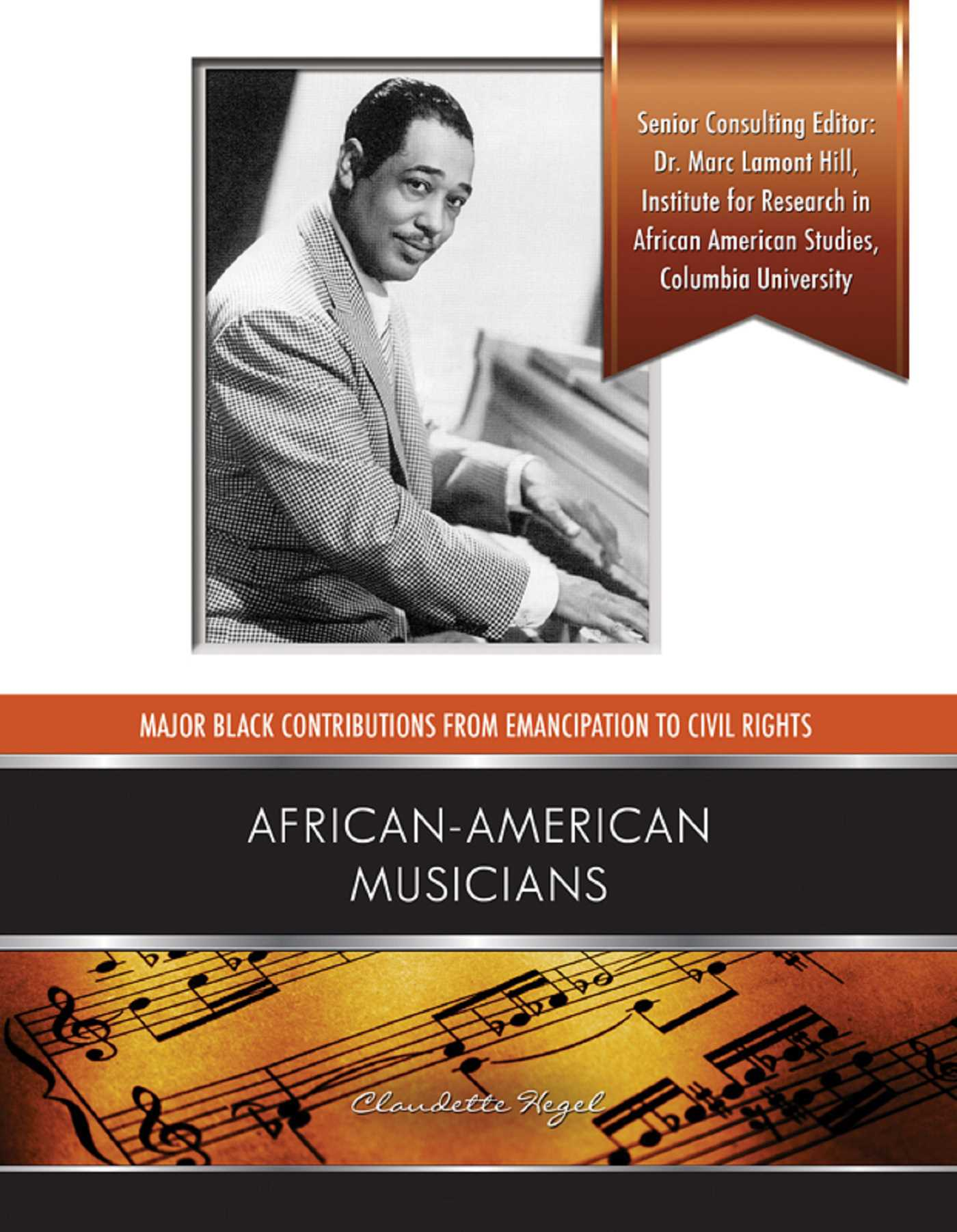 an analysis of the discrimination of african american rock n roll musicians Hairspray in context: race, rock 'n roll and  congress enacts the 1960 civil rights act reaching voting discrimination in  baltimore's african-american.