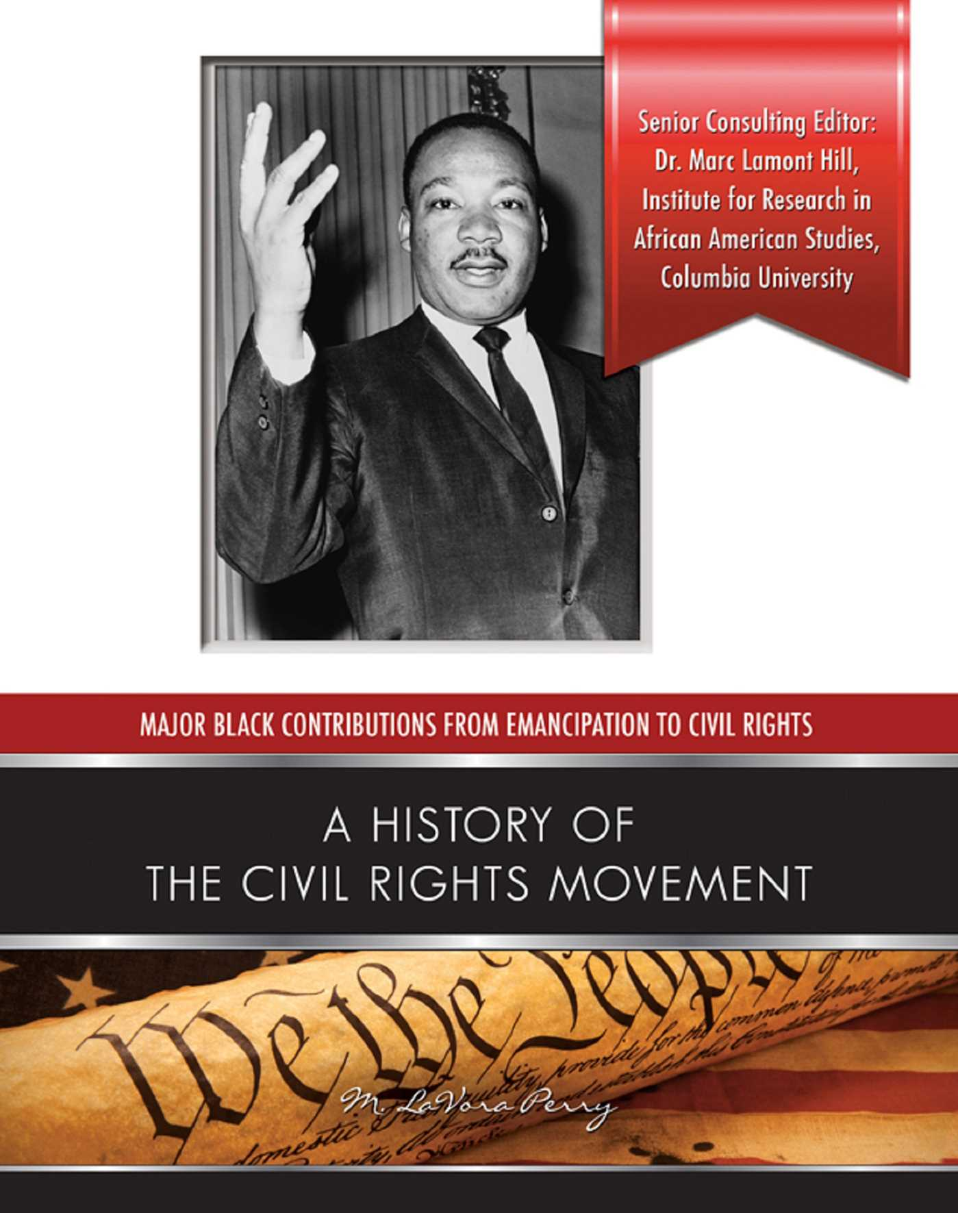 a review of the civil rights movements in united states Civil rights movements—united states—history—twentieth century 3 ing the civil rights revolution—largely role in the civil rights movement by david.