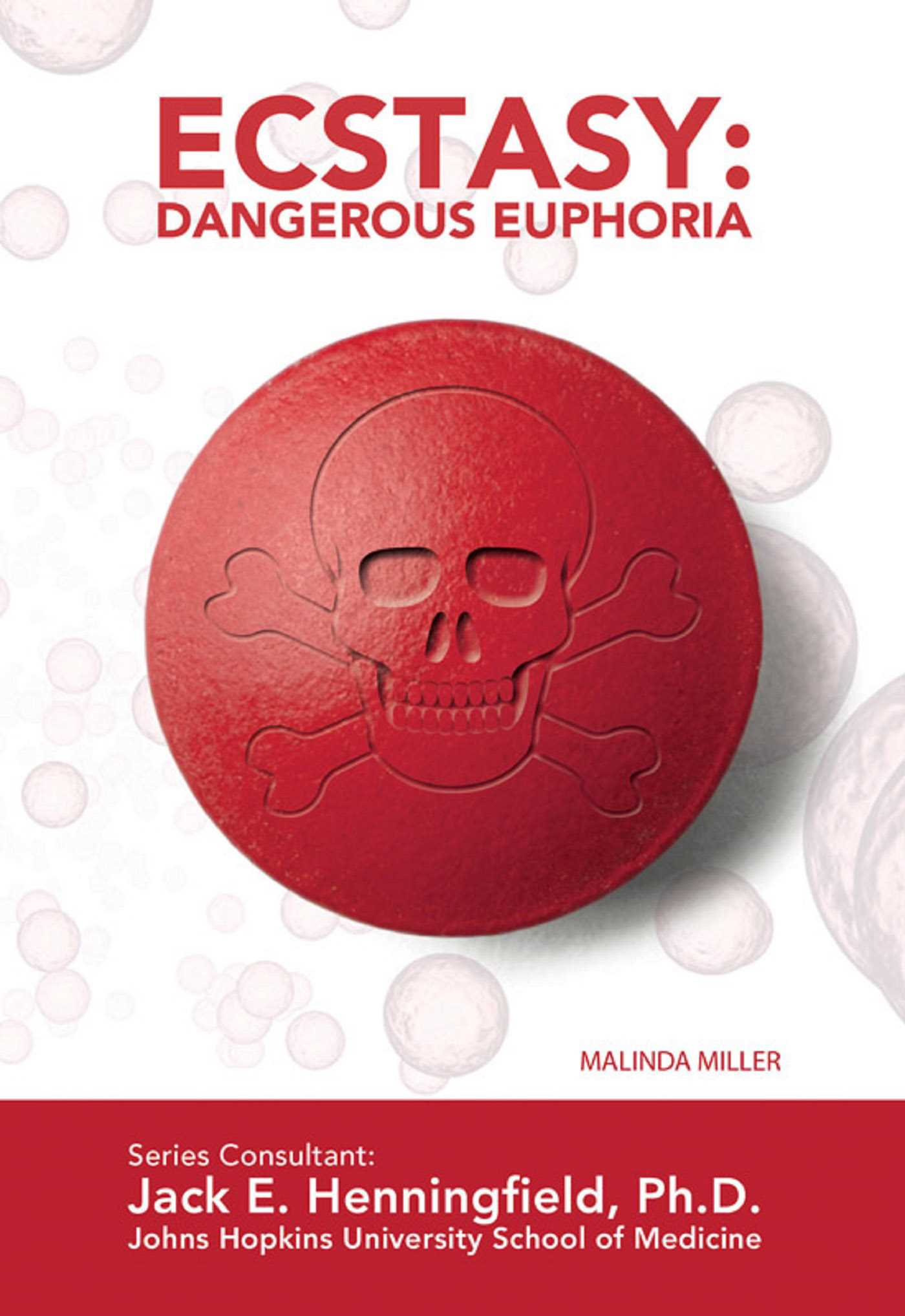 the dangers of ecstasy Ecstasy effects short term effects of ecstasy: using ecstasy is both dangerous and addictive usually taken orally in capsule or tablet form, ecstasy contains active.