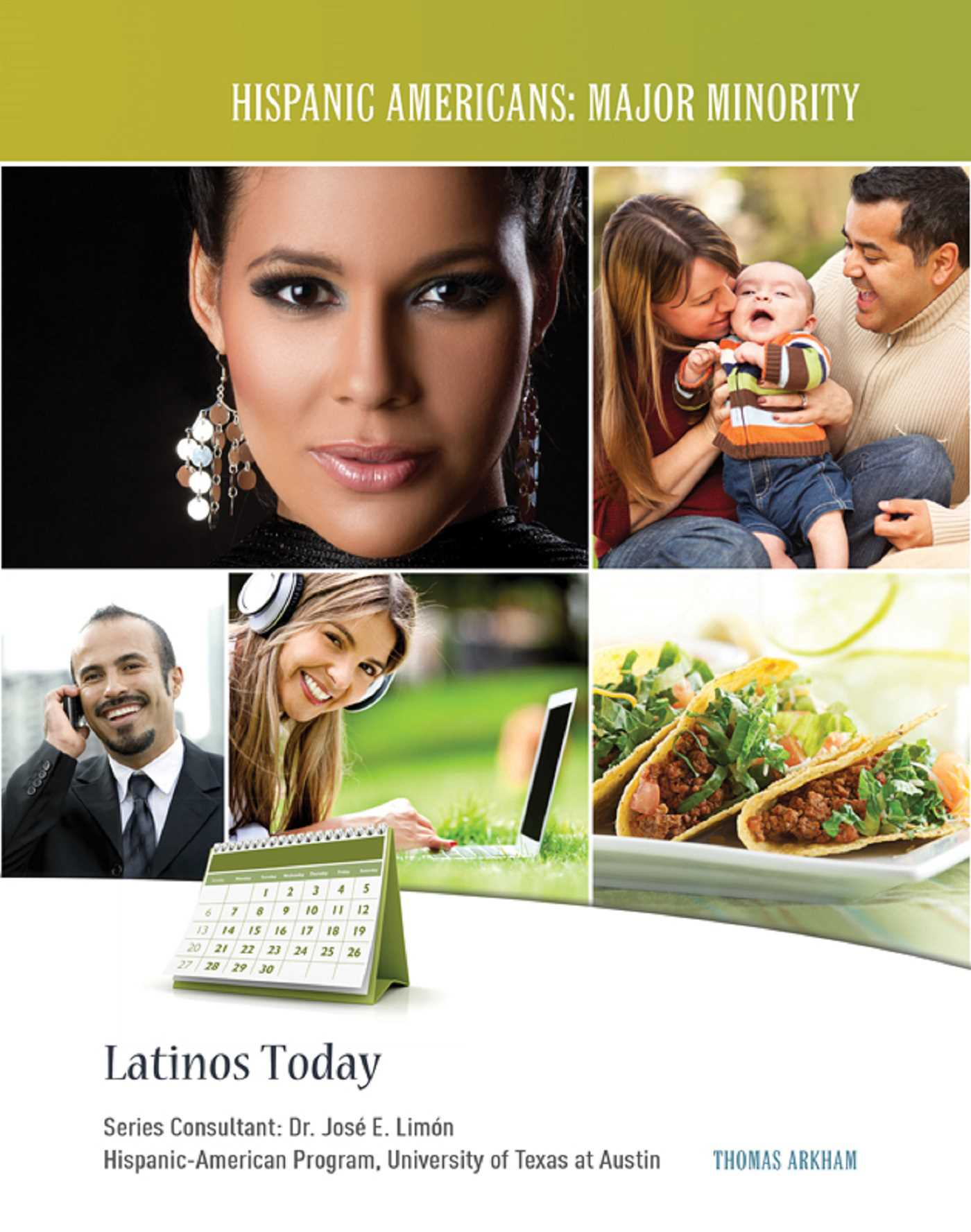 hispanic latino americans The terms hispanic, latino, spanish, etc are often misinterpreted, confused, and misused, so we aim to help clear up the differences between each term learn the differences between spanish vs hispanic, latin american vs latino, spanish vs latino, and more.