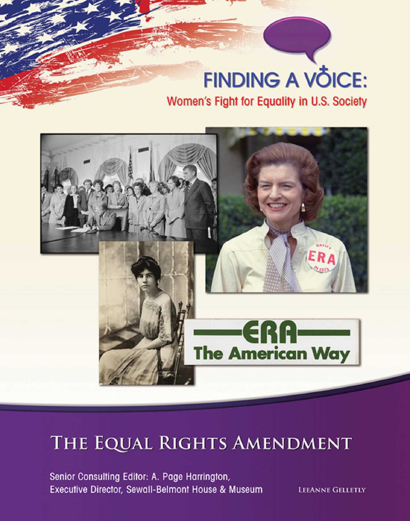 equal rights amendment Definition of equal rights amendment in us english - a proposed amendment to the us constitution stating that civil rights may not be denied on the basis of one's sex.
