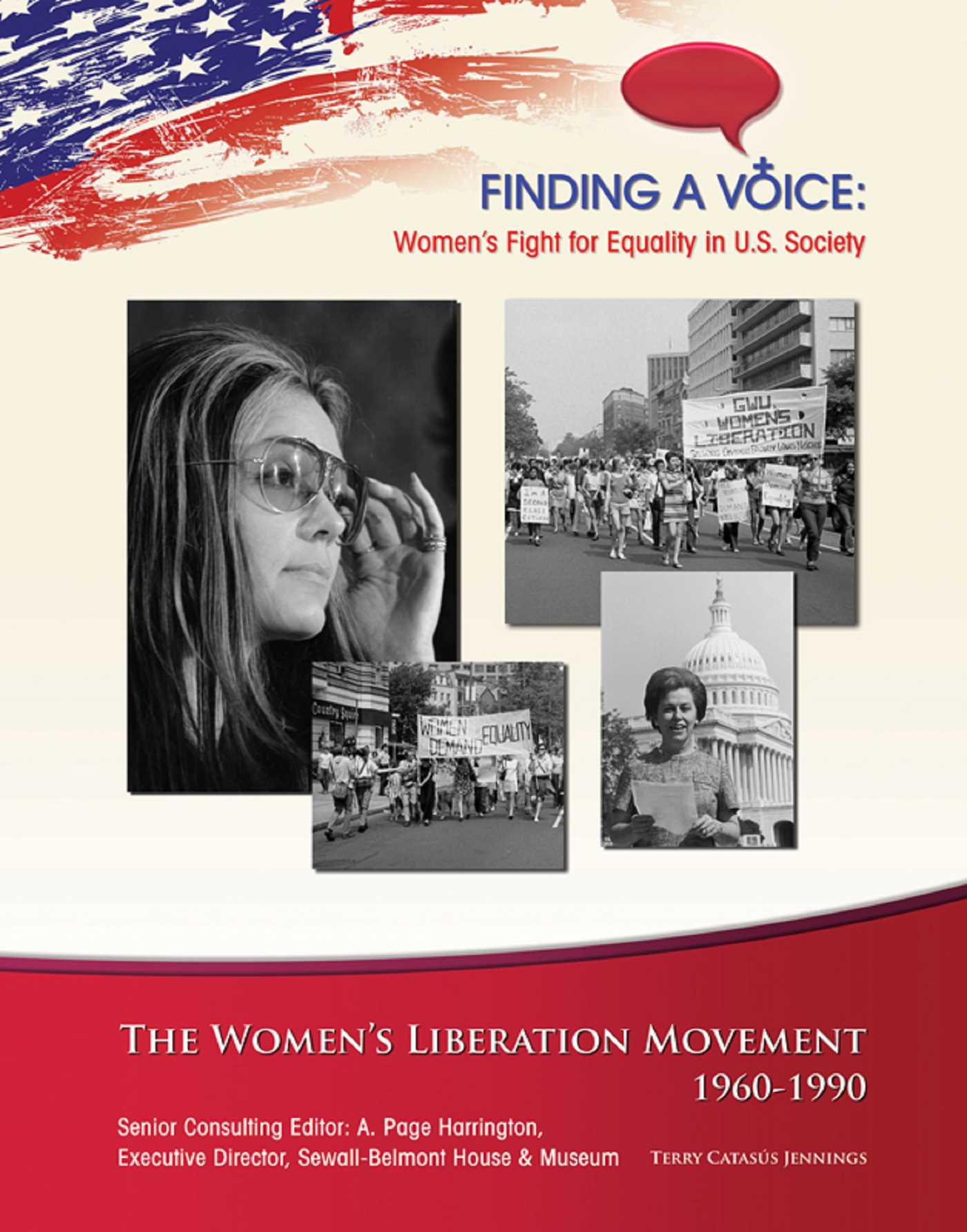 womens liberation movement analysis Strategy and action in the chicago women's liberation union: the example of the chicago women's liberation focused on a more theoretical analysis of the.
