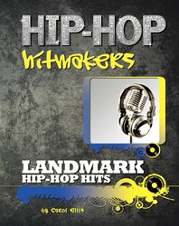 Landmark Hip Hop Hits