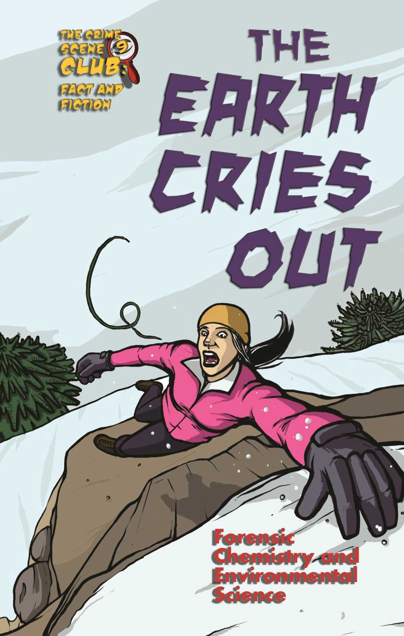 The earth cries out ebook by kenneth mcintosh official publisher ebook 9781422297506 fandeluxe Choice Image