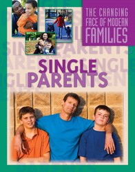 Single Parents Families