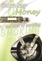 Burning Money: The Cost of Smoking