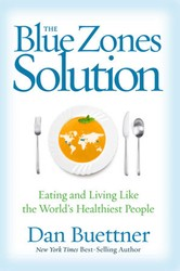 Blue Zones Solution