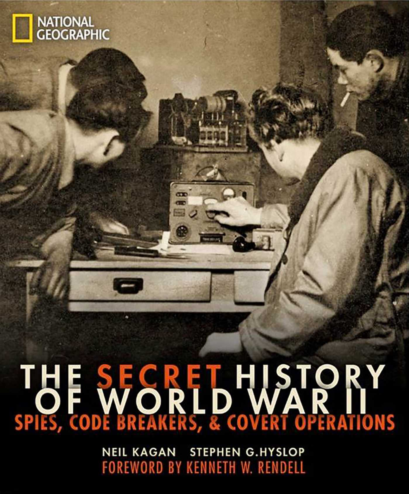the official story and the secret The official story is so inadequate and far-fetched that there must be another one   learn more about 9/11 and the secret societies likely involved in this.