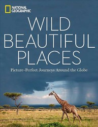 Wild, Beautiful Places